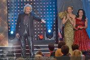 Romy Gala - Preisverleihung - Hofburg - Sa 26.04.2014 - Thomas GOTTSCHALK, Barbara SCH�NEBERGER, Christine NEUBAUER100