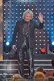 Romy Gala - Preisverleihung - Hofburg - Sa 26.04.2014 - Thomas GOTTSCHALK101