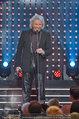 Romy Gala - Preisverleihung - Hofburg - Sa 26.04.2014 - Thomas GOTTSCHALK102