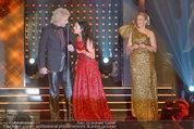 Romy Gala - Preisverleihung - Hofburg - Sa 26.04.2014 - Thomas GOTTSCHALK, Barbara SCH�NEBERGER, Christine NEUBAUER103