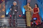 Romy Gala - Preisverleihung - Hofburg - Sa 26.04.2014 - Thomas GOTTSCHALK, Barbara SCH�NEBERGER, Christine NEUBAUER104