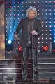 Romy Gala - Preisverleihung - Hofburg - Sa 26.04.2014 - Thomas GOTTSCHALK105