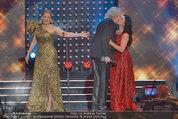 Romy Gala - Preisverleihung - Hofburg - Sa 26.04.2014 - Thomas GOTTSCHALK, Barbara SCH�NEBERGER, Christine NEUBAUER106