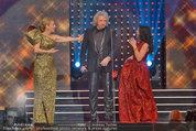 Romy Gala - Preisverleihung - Hofburg - Sa 26.04.2014 - Thomas GOTTSCHALK, Barbara SCH�NEBERGER, Christine NEUBAUER108