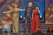 Romy Gala - Preisverleihung - Hofburg - Sa 26.04.2014 - Thomas GOTTSCHALK, Barbara SCH�NEBERGER, Christine NEUBAUER109