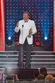 Romy Gala - Preisverleihung - Hofburg - Sa 26.04.2014 - Hans SIGL11