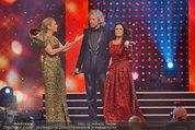 Romy Gala - Preisverleihung - Hofburg - Sa 26.04.2014 - Thomas GOTTSCHALK, Barbara SCH�NEBERGER, Christine NEUBAUER110