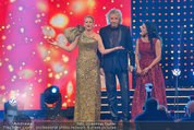 Romy Gala - Preisverleihung - Hofburg - Sa 26.04.2014 - Thomas GOTTSCHALK, Barbara SCH�NEBERGER, Christine NEUBAUER111