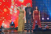 Romy Gala - Preisverleihung - Hofburg - Sa 26.04.2014 - Thomas GOTTSCHALK, Barbara SCH�NEBERGER, Christine NEUBAUER112