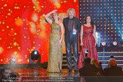 Romy Gala - Preisverleihung - Hofburg - Sa 26.04.2014 - Thomas GOTTSCHALK, Barbara SCH�NEBERGER, Christine NEUBAUER113