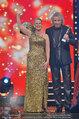 Romy Gala - Preisverleihung - Hofburg - Sa 26.04.2014 - Thomas GOTTSCHALK, Barbara SCH�NEBERGER114