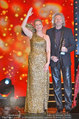 Romy Gala - Preisverleihung - Hofburg - Sa 26.04.2014 - Thomas GOTTSCHALK, Barbara SCH�NEBERGER115