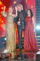 Romy Gala - Preisverleihung - Hofburg - Sa 26.04.2014 - Thomas GOTTSCHALK, Barbara SCH�NEBERGER, Christine NEUBAUER116