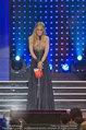 Romy Gala - Preisverleihung - Hofburg - Sa 26.04.2014 - Mirjam WEICHSELBRAUN13
