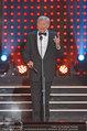 Romy Gala - Preisverleihung - Hofburg - Sa 26.04.2014 - Hugo PORTISCH14