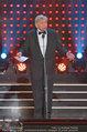 Romy Gala - Preisverleihung - Hofburg - Sa 26.04.2014 - Hugo PORTISCH15