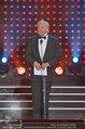 Romy Gala - Preisverleihung - Hofburg - Sa 26.04.2014 - Hugo PORTISCH16