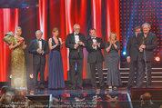 Romy Gala - Preisverleihung - Hofburg - Sa 26.04.2014 - 2