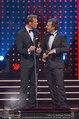 Romy Gala - Preisverleihung - Hofburg - Sa 26.04.2014 - Alexander WURZ, Ernst HAUSLEITNER22