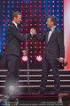 Romy Gala - Preisverleihung - Hofburg - Sa 26.04.2014 - Alexander WURZ, Ernst HAUSLEITNER24