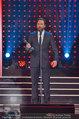 Romy Gala - Preisverleihung - Hofburg - Sa 26.04.2014 - Michael Bully HERBIG25