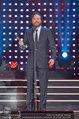Romy Gala - Preisverleihung - Hofburg - Sa 26.04.2014 - Michael Bully HERBIG26