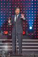 Romy Gala - Preisverleihung - Hofburg - Sa 26.04.2014 - Michael Bully HERBIG27