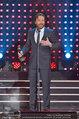 Romy Gala - Preisverleihung - Hofburg - Sa 26.04.2014 - Michael Bully HERBIG28