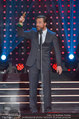 Romy Gala - Preisverleihung - Hofburg - Sa 26.04.2014 - Michael Bully HERBIG29
