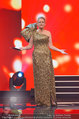 Romy Gala - Preisverleihung - Hofburg - Sa 26.04.2014 - Barbara SCH�NEBERGER3