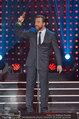 Romy Gala - Preisverleihung - Hofburg - Sa 26.04.2014 - Michael Bully HERBIG30