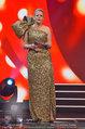 Romy Gala - Preisverleihung - Hofburg - Sa 26.04.2014 - Barbara SCH�NEBERGER31