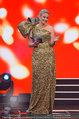 Romy Gala - Preisverleihung - Hofburg - Sa 26.04.2014 - Barbara SCH�NEBERGER32