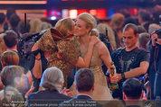 Romy Gala - Preisverleihung - Hofburg - Sa 26.04.2014 - Barbara SCH�NEBERGER, Larissa MAROLT36