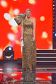 Romy Gala - Preisverleihung - Hofburg - Sa 26.04.2014 - Barbara SCH�NEBERGER4
