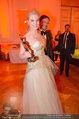 Romy Gala - Preisverleihung - Hofburg - Sa 26.04.2014 - Larissa MAROLT, Whitney SUDLER-SMITH40