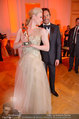 Romy Gala - Preisverleihung - Hofburg - Sa 26.04.2014 - Larissa MAROLT, Whitney SUDLER-SMITH41