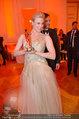 Romy Gala - Preisverleihung - Hofburg - Sa 26.04.2014 - Larissa MAROLT, Whitney SUDLER-SMITH42