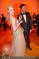 Romy Gala - Preisverleihung - Hofburg - Sa 26.04.2014 - Larissa MAROLT, Whitney SUDLER-SMITH43