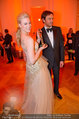 Romy Gala - Preisverleihung - Hofburg - Sa 26.04.2014 - Larissa MAROLT, Whitney SUDLER-SMITH44