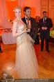 Romy Gala - Preisverleihung - Hofburg - Sa 26.04.2014 - Larissa MAROLT, Whitney SUDLER-SMITH45