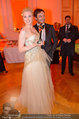 Romy Gala - Preisverleihung - Hofburg - Sa 26.04.2014 - Larissa MAROLT, Whitney SUDLER-SMITH46