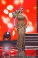 Romy Gala - Preisverleihung - Hofburg - Sa 26.04.2014 - Barbara SCH�NEBERGER5