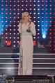 Romy Gala - Preisverleihung - Hofburg - Sa 26.04.2014 - Helene FISCHER51