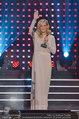 Romy Gala - Preisverleihung - Hofburg - Sa 26.04.2014 - Helene FISCHER52