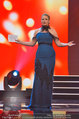 Romy Gala - Preisverleihung - Hofburg - Sa 26.04.2014 - Barbara SCH�NEBERGER53
