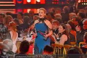 Romy Gala - Preisverleihung - Hofburg - Sa 26.04.2014 - Barbara SCH�NEBERGER54