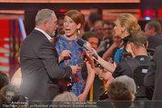 Romy Gala - Preisverleihung - Hofburg - Sa 26.04.2014 - Barbara SCH�NEBERGER, Adele NEUHAUSER, Harald KRASSNITZER57