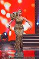 Romy Gala - Preisverleihung - Hofburg - Sa 26.04.2014 - Barbara SCH�NEBERGER6