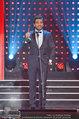 Romy Gala - Preisverleihung - Hofburg - Sa 26.04.2014 - Elyas M�BAREK60